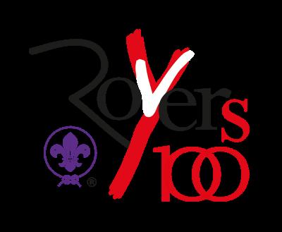 Centenario del roverismo