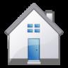 folder_home6