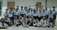 1998 - V.d.B. Branco Seeonee - Castelgrande