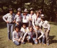 1979 - San Giorgio a Scalera