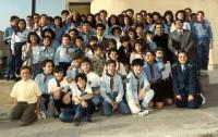 1988 - Auguri a Mina e Raffaele