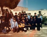 1996 - Branco Seeonee - Villa DRagone a San Giacomo