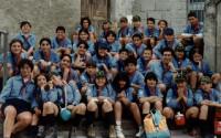 1997 - V.d.B. Branco Seeonee - Gorgoglione