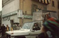 1991 - Papa Giovanni Paolo II a Matera