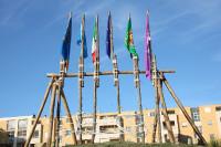 San Giorgio Regionale 2019-24