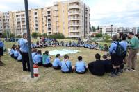 San Giorgio Regionale 2019-36