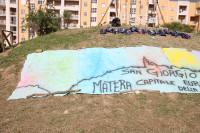 San Giorgio Regionale 2019-39