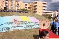 San Giorgio Regionale 2019-40