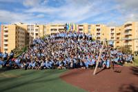 San Giorgio Regionale 2019-55