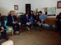 CFT 2011 P2-19