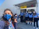 Cantiere di servizio Zona Quattro Fiumi - Campagna vaccinale COVID 19-15