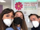 Cantiere di servizio Zona Quattro Fiumi - Campagna vaccinale COVID 19-17