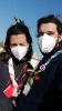 Cantiere di servizio Zona Quattro Fiumi - Campagna vaccinale COVID 19-18
