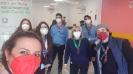 Cantiere di servizio Zona Quattro Fiumi - Campagna vaccinale COVID 19-24