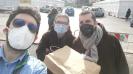 Cantiere di servizio Zona Quattro Fiumi - Campagna vaccinale COVID 19-26